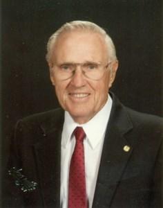 Arthur Lewis  Preble Jr.