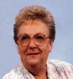 Ethel Mack