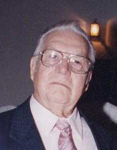 Armando V.  Serna