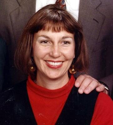 Julie Periou