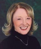 Marion Volini
