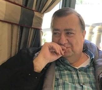 Fayez  Kassar