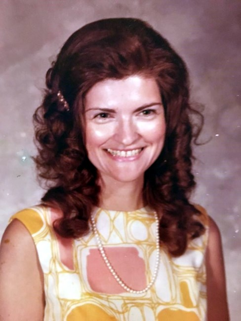 elizabeth louise noland obituary knoxville tn