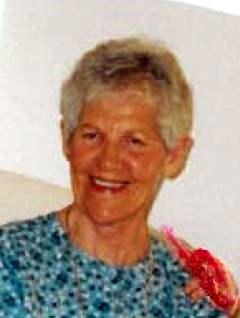 Jacquelyn Zambon