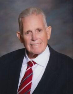 Russell E.  Blewett