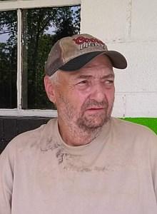 Otis Jackson  Thompson,  Jr.