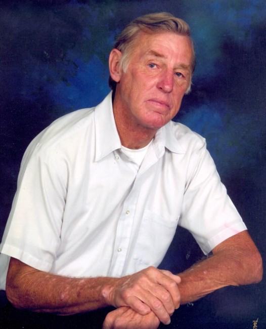 III Frank G. Beitler III Obituary - Hampton, VA