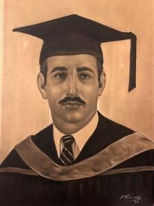 Ing. Otto  Gonzalez Ydrach