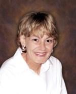 Lou Ann Morris