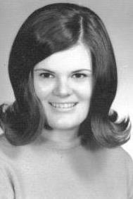 Wendy Rosson Obituary - Attalla, AL