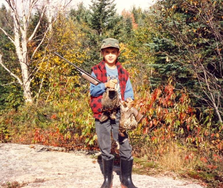 Christopher Pold Obituary - Sault Ste  Marie, ON