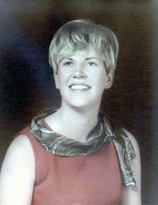Gayle Beedy  Lasco