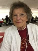 Joyce Norris