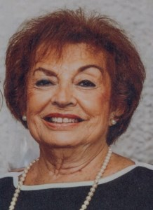 Winifred J.  Neiman