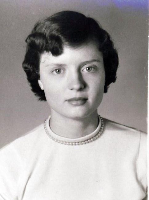 Minnie Jordan Obituary Collierville Tn More ideas from jordan polly. minnie jordan obituary collierville tn