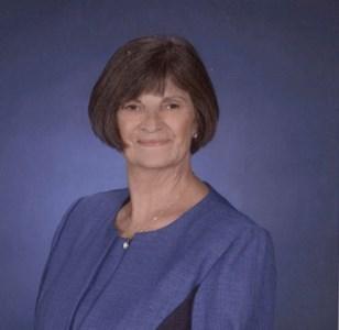 Edith  Hutslar