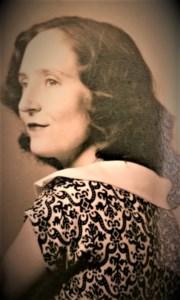Irene  Laney