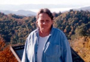 Betty Jo  Sellers