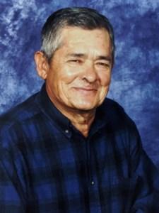 Jose  Jaimes Sr.