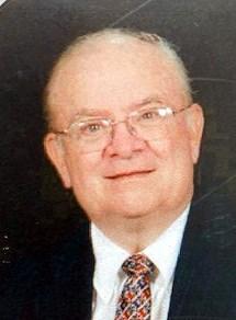Carl Edmond  Head, Jr.