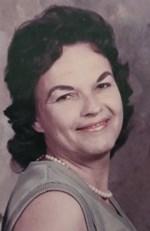 Rosemary Cohen