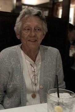 Barbara Heyn