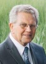 David A.  Oetman