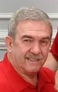 Carlos F  Vann
