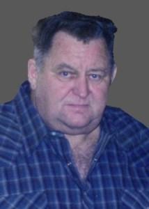 """William """"Bill"""" Randolph  Marcum"""
