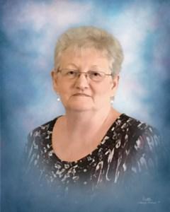 Betty Lou  Gassaway