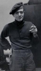 Ronald C.  Lynds