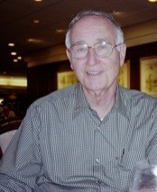 Stanley George  Brandenberger