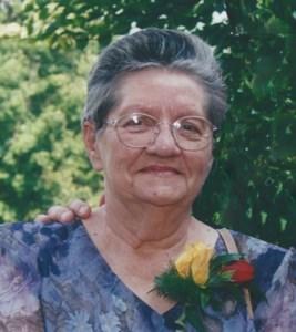 Jean Ellen  Menken