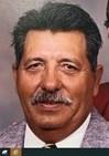 Vicente Ramirez