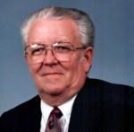 Emmett Waldrop