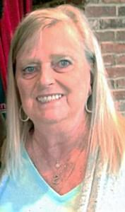 Janice Rae  Hileman