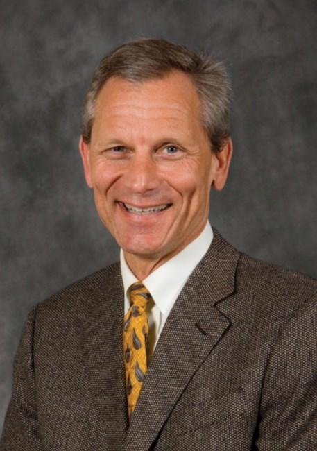 Paul Gregory JANKE Obituary - Tucson, AZ