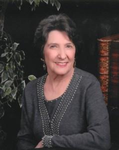 Charlene Hilz  Archer