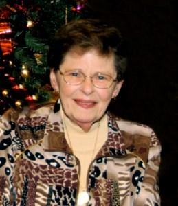 Sue A.  Tuck