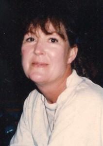 Robin Charlene  Lyons