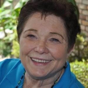 Mary Jeanne  Guercio