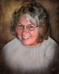 Sandra Kay  Stewart