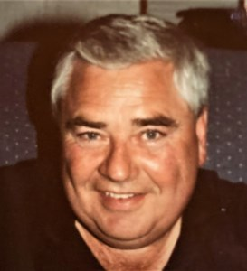 Gary Keith  Kroupa