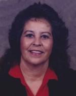 Joyce Marceaux