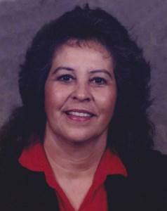 Joyce Ann  Marceaux