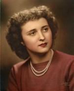 Lois Stutsman