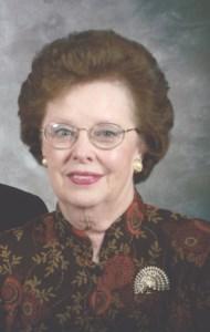 """Margaret """"Peggy"""" Snow   Payne"""