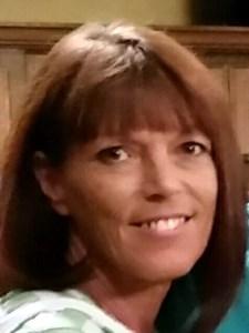 """Kathleen """"Katie""""  Carroll"""