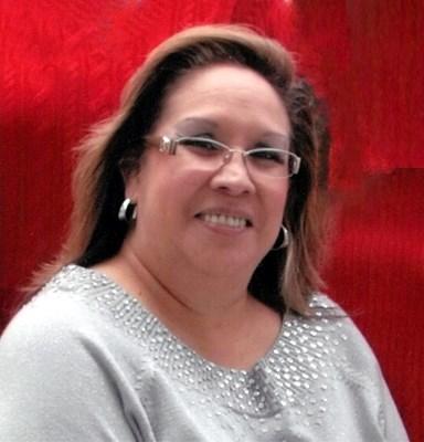 Angelica  Villareal