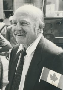 Dr. Algimantas  Saunoris